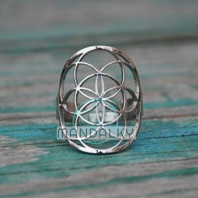 Prsten Semeno života II