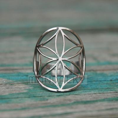 Prsten Svarga