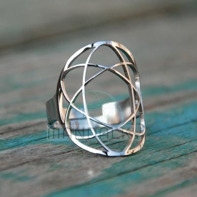 Prsten Lithium