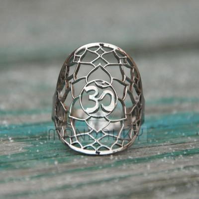 Prsten 7. čakra