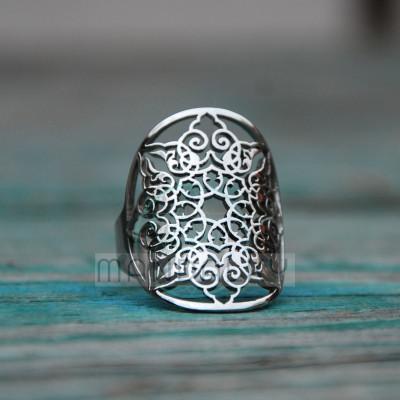 Prsten Uzdravování